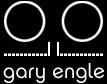 Gary Engle -